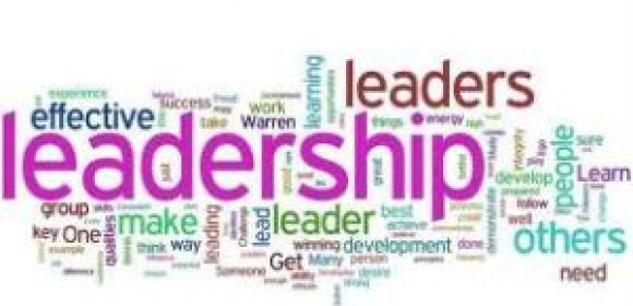 How to Increase Your Leadership Effectiveness