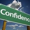 The Importance of Being Confident: 3 Tips to Startup Success