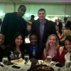 Fire Inc's Rising Stars Attend National Marketing Conference